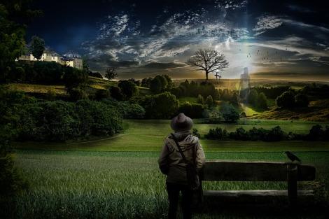 merasa kesepian
