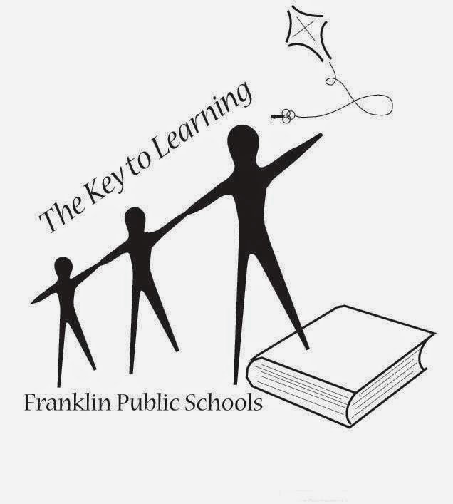 Franklin Public Schools - the key to learning