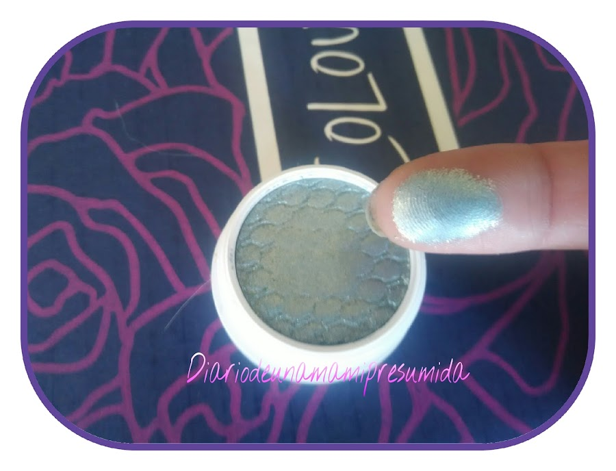 sombra sugar colourpop