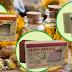 Castiga produse cosmetice naturale