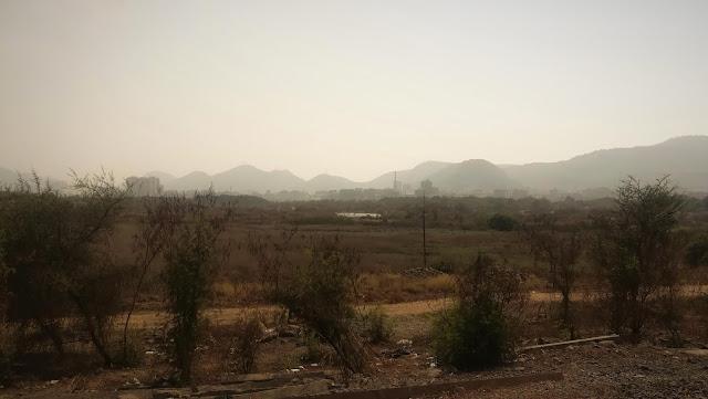 Kasara Ghat