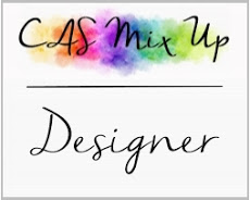 CAS Mix Up Design Team