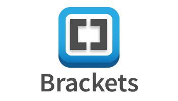 تحميل محرر brackets لتحرير أكواد برمجة المواقع