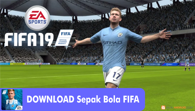 download-game-sepak-bola-fifa, sepak-bola-fifa