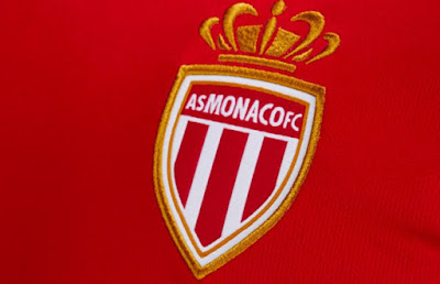 Watch As Monaco Match Today Live Streaming Free