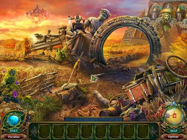 Free Full Version Hidden Object Games No Trials For Pc