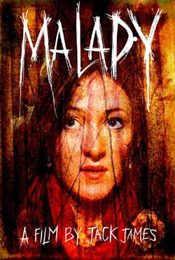 Malady (2015)
