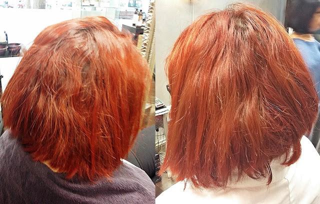 Tratamiento alisador queratina Mag Magnífica: Superfavorito para el cabello - Blog de Belleza Cosmetica que Si Funciona