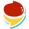 Aplikasi Media sosial Yogrt Tak Sekedar Mencari teman