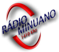 Rádio Minuano AM 1410 de Rio Grande RS