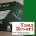 Tauá Resort Atibaia, perto de Campinas e São Paulo para aproveitar em família