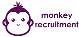 Monkey Recruitment B.V.
