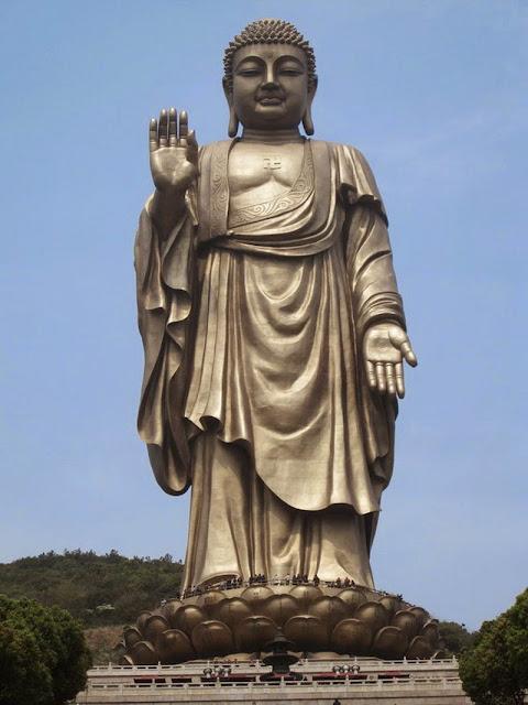 Đạo Phật Nguyên Thủy - Kinh Tiểu Bộ - Trưởng lão Adhimutta