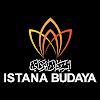 Thumbnail image for Istana Budaya – 28 & 29 Oktober 2017