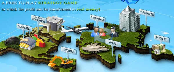 marketglory game online