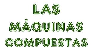 http://cplosangeles.juntaextremadura.net/web/cuarto_curso/naturales_4/maquinas_compuestas_4/maquinas_compuestas_4.html