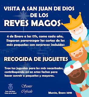 http://sentircofrademurcia.blogspot.com.es/p/reyes-magos-y-juguetes.html
