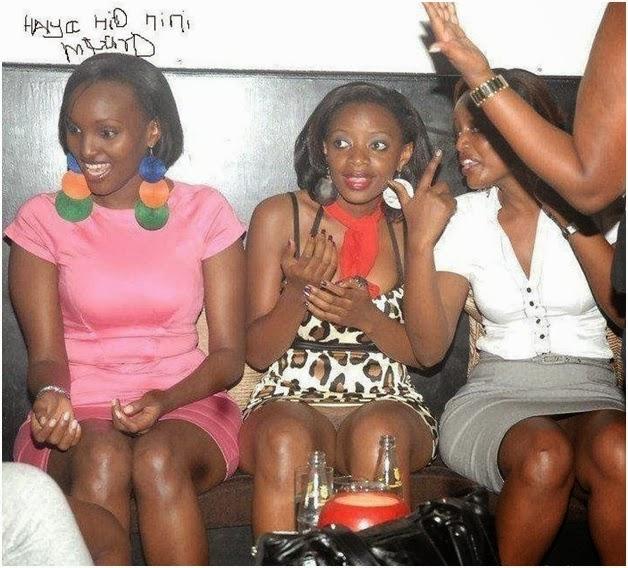 Image result for abakobwa ntibacyambara amakariso