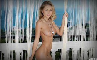 Amateur Porn - Candice%2BB-S01-011.jpg