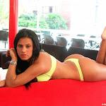 Andrea Rincon - Galeria 3 Foto 5