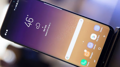 Samsung won't be forced to update old phones