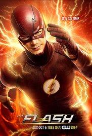 Download Film The Flash (2015) Season 2 720p HDTV [EPISODE 15]