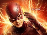 Download Film The Flash (2015) Season 2 720p HDTV [EPISODE 15]