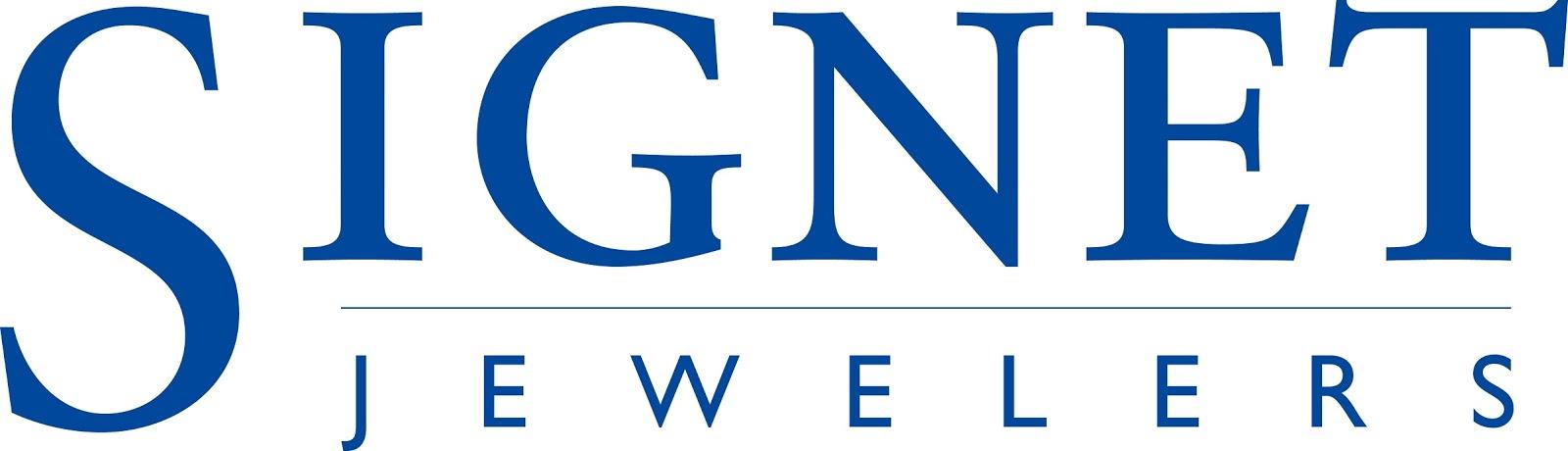 Jewelry News Network UPDATE SIGNET RESPONDS Report Signet