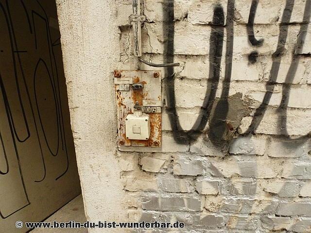 Vermietet Die Post Das Hotel Rosengarten In Schenna