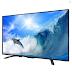 15 TV LED Murah Harga 1 Jutaan Terbaik Panasonic,Sharp,LG,Polytron 2018