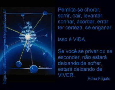 marilurdesquadros.blogspot.com.br