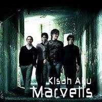 Lagu marvells lengkap apk download free music & audio app for.