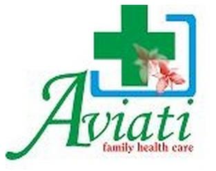 Lowongan Kerja Klinik Aviati Medan https://www.ceritamedan.com/
