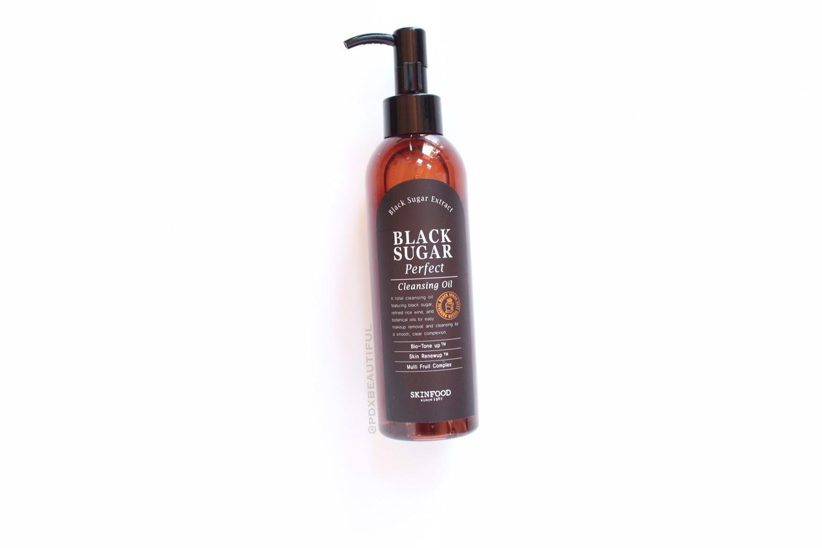 Amazon.com: Customer reviews: Skinfood Black Sugar ...