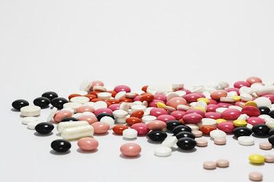 Se-puede-cambiar-medicamento-para-la-presion-por-un-remedio-Casero