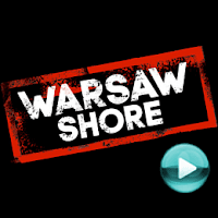 """Warsaw Shore: Ekipa z Warszawy - naciśnij play, aby otworzyć stronę z odcinkami programu """"Warsaw Shore: Ekipa z Warszawy"""" (odcinki online za darmo)"""