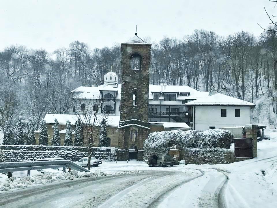 "<img src  Bukovo monastery.jpg"" lt="" http://dailytravelexperience.blogspot.rs/"" />"