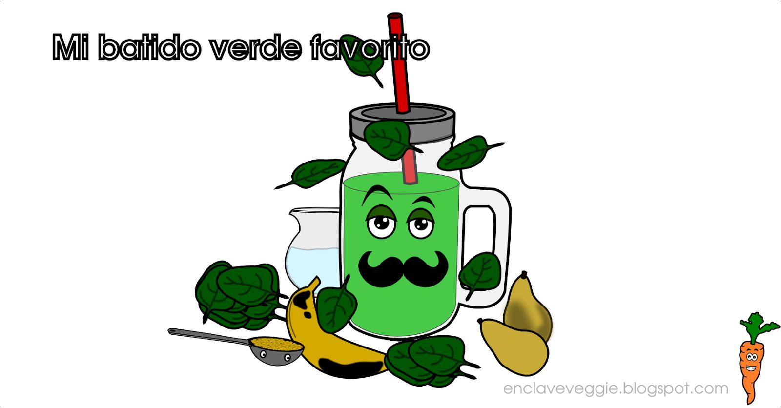 http://enclaveveggie.blogspot.com.es/2015/01/batidos-verdes.html