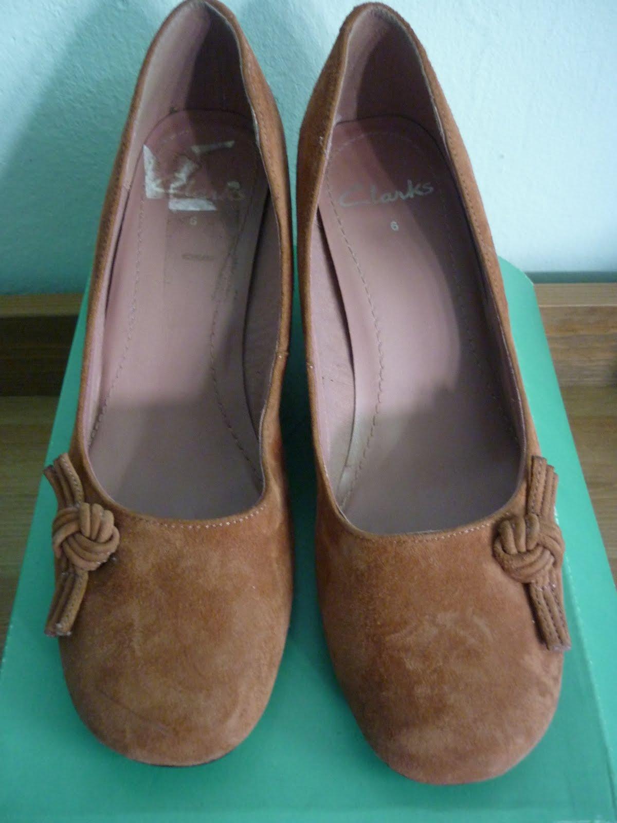 e95850a16 lacoste ladies shoes. Clarks Ladies Wedges  Fajita