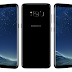 Watch Samsung Galaxy S8 and Galaxy S8+ Unpacked event livestream HERE