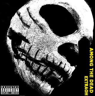 eXtraOh - Among the Dead (Prod by SoundPvrvdise)
