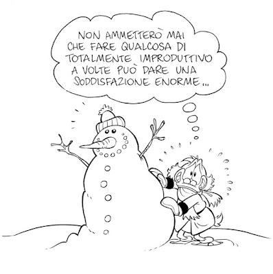 http://www.silviaziche.com/le-cose-belle-della-vita/