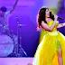 """Miruna Manescu: """"A Eurovisão foi a experiência mais bonita e mais horrível da minha vida"""""""