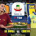 Agen Bola Terpercaya - Prediksi AS Roma vs Chievo 16 September 2018