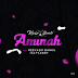 Music Audio : Krizbeatz ft Reekado Banks & Rayvanny – Aminah : Free Mp3
