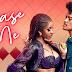 Lirik Lagu Cardi B & Bruno Mars - Please Me (Terjemahan)