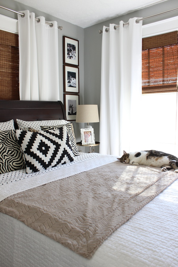 decorology the best master bedrooms