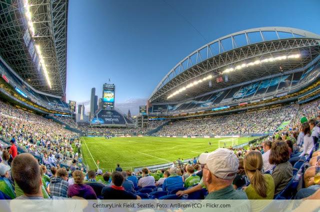 Estadio-de-futbol-CenturyLink-Field
