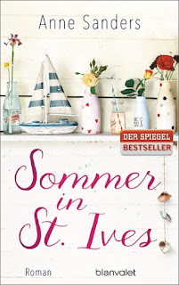 https://www.amazon.de/Sommer-St-Ives-Anne-Sanders/dp/376450546X/ref=sr_1_1?ie=UTF8&qid=1467823492&sr=8-1&keywords=sommer+in+st.+ives