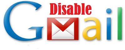 Cách phục hồi tài khoản Google bị vô hiệu hóa